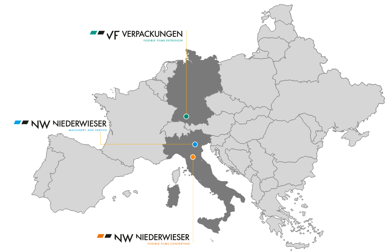 Infografica Europe