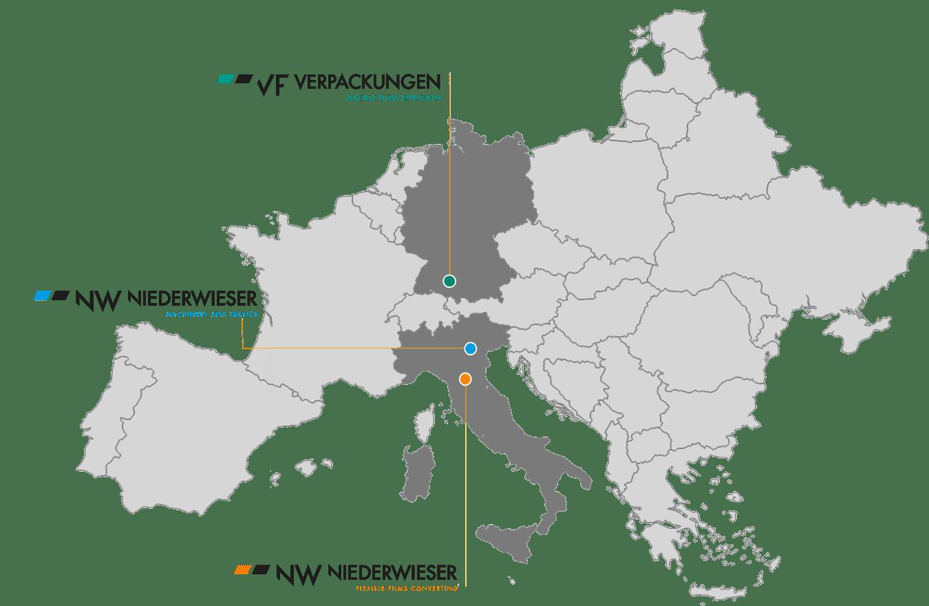niederwieser_group